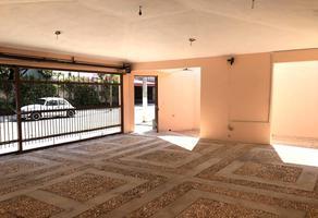 Foto de casa en venta en  , los laureles, tuxtla gutiérrez, chiapas, 18750443 No. 01