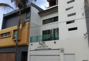 Foto de casa en venta en  , los laureles, zamora, michoacán de ocampo, 8887484 No. 01