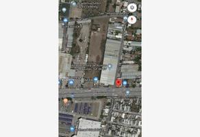 Foto de terreno habitacional en venta en los lermas 367, los lermas, guadalupe, nuevo león, 0 No. 01