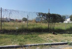 Foto de terreno comercial en renta en  , los lermas, guadalupe, nuevo león, 2033460 No. 01