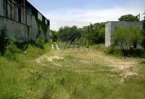 Foto de terreno comercial en venta en  , los lermas, guadalupe, nuevo león, 0 No. 01