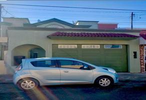 Foto de casa en venta en  , los lobos, tijuana, baja california, 0 No. 01