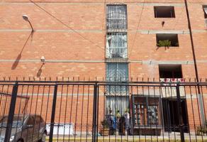 Foto de departamento en venta en los lombardos 198 edificio 7 dpto. 401 , miguel hidalgo, tláhuac, df / cdmx, 0 No. 01