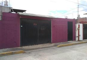Foto de casa en venta en los maestros 223, pueblo nuevo parte alta, oaxaca de juárez, oaxaca, 0 No. 01