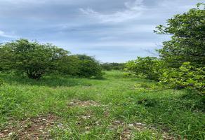 Foto de terreno comercial en venta en  , los maestros, allende, nuevo león, 0 No. 01