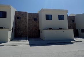 Foto de casa en venta en los magueyes , lomas verdes, tuxtla gutiérrez, chiapas, 0 No. 01