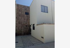 Foto de casa en venta en los magueyes , siglo xxi, tuxtla gutiérrez, chiapas, 0 No. 01