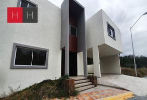Foto de casa en venta en los maleaños , santiago centro, santiago, nuevo león, 0 No. 01