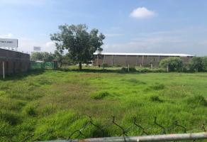 Foto de terreno habitacional en venta en  , los manantiales de morelia, morelia, michoacán de ocampo, 13477603 No. 01