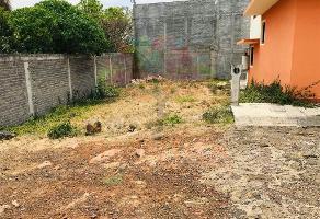 Foto de terreno habitacional en venta en  , los manantiales de morelia, morelia, michoacán de ocampo, 14184692 No. 01
