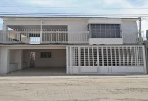Foto de casa en venta en  , los manantiales, hermosillo, sonora, 0 No. 01