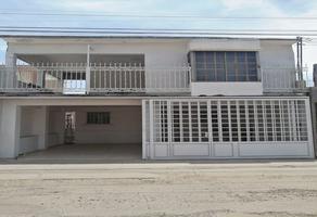 Foto de casa en venta en . , los manantiales, hermosillo, sonora, 0 No. 01