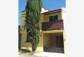 Foto de casa en venta en  , los manantiales, morelia, michoacán de ocampo, 18899563 No. 01