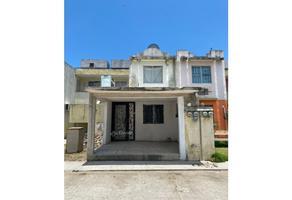 Foto de departamento en venta en  , los mangos, altamira, tamaulipas, 15065524 No. 01