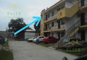 Foto de departamento en venta en  , los mangos, altamira, tamaulipas, 0 No. 01