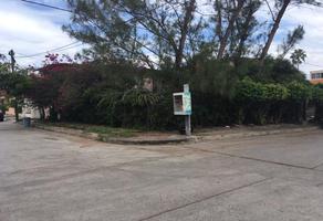 Foto de terreno habitacional en renta en  , los mangos, ciudad madero, tamaulipas, 11700053 No. 01