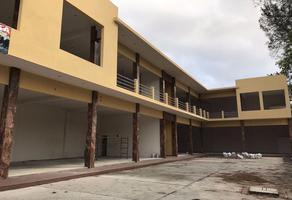Foto de local en renta en  , los mangos, ciudad madero, tamaulipas, 11700057 No. 01