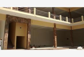 Foto de local en renta en  , los mangos, ciudad madero, tamaulipas, 13697712 No. 01