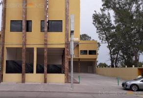Foto de local en renta en  , los mangos, ciudad madero, tamaulipas, 0 No. 01