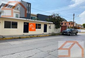 Foto de oficina en venta en  , los mangos, ciudad madero, tamaulipas, 0 No. 01