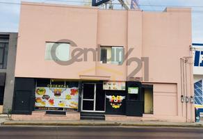 Foto de oficina en renta en  , los mangos, ciudad madero, tamaulipas, 20183255 No. 01