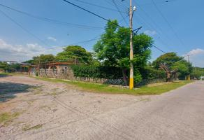 Foto de casa en venta en los mangos , colinas de oaxtepec, yautepec, morelos, 0 No. 01