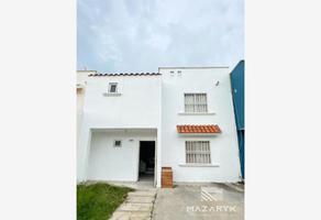 Foto de casa en venta en  , los mangos i, mazatlán, sinaloa, 0 No. 01