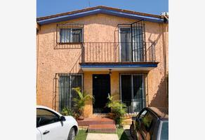 Foto de casa en renta en  , los mangos, jiutepec, morelos, 19208855 No. 01