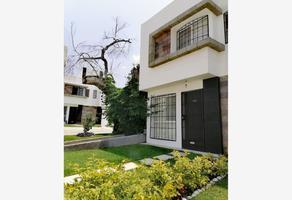 Foto de casa en venta en  , los mangos, jiutepec, morelos, 0 No. 01