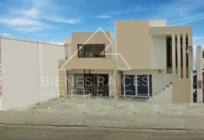 Foto de local en renta en los mangos , los mangos, ciudad madero, tamaulipas, 13609169 No. 01