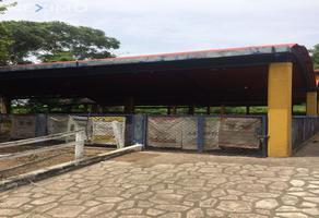 Foto de terreno industrial en venta en los mangos , playa oriente, la antigua, veracruz de ignacio de la llave, 5896418 No. 04