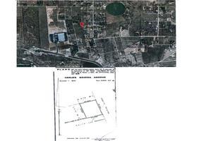 Foto de terreno habitacional en venta en los manzanos , loma alta, chihuahua, chihuahua, 10919133 No. 01