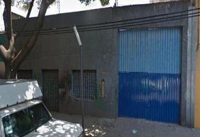 Foto de terreno habitacional en venta en  , los manzanos, miguel hidalgo, df / cdmx, 12836948 No. 01