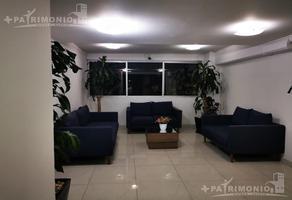 Foto de departamento en venta en  , los manzanos, miguel hidalgo, df / cdmx, 20132344 No. 01