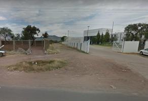 Foto de terreno habitacional en venta en  , los martines, guanajuato, guanajuato, 21168865 No. 01