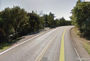 Foto de terreno comercial en venta en los matias numero, alvarez, zaragoza, san luis potosí, 15806344 No. 01