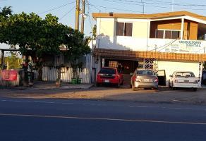 Foto de casa en venta en  , los medanos, alvarado, veracruz de ignacio de la llave, 0 No. 01