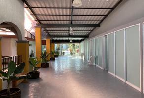Foto de oficina en renta en los mendoza 22, los mendoza, corregidora, querétaro, 17528220 No. 01