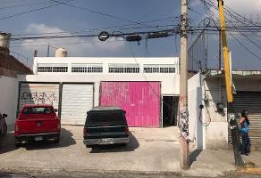 Foto de local en venta en  , los meseros, san pedro tlaquepaque, jalisco, 7024619 No. 01