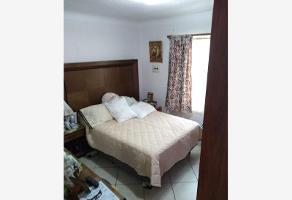 Foto de casa en venta en los mezquites 0, jardines de la hacienda, querétaro, querétaro, 13236059 No. 02