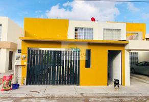 Foto de casa en venta en los mezquites 128, lomas del mezquital, san luis potosí, san luis potosí, 0 No. 01