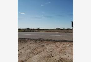 Foto de terreno habitacional en venta en  , los milagros, mexicali, baja california, 0 No. 01