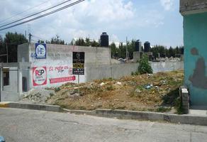 Foto de terreno habitacional en venta en los misterios 501 , san josé tetel, yauhquemehcan, tlaxcala, 20106695 No. 01