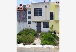 Foto de casa en venta en los molinos 0, los molinos, zapopan, jalisco, 5590013 No. 01