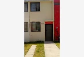 Foto de casa en venta en los molinos 1, los molinos, zapopan, jalisco, 0 No. 01