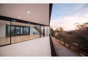 Foto de casa en venta en los molinos 100, san felipe del agua 1, oaxaca de juárez, oaxaca, 0 No. 01