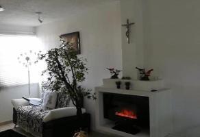 Foto de casa en venta en los molinos , los molinos, zapopan, jalisco, 6651902 No. 01