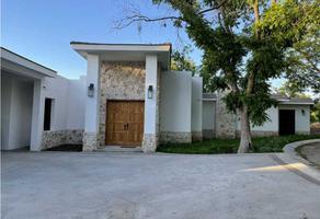 Foto de casa en venta en  , los molinos, saltillo, coahuila de zaragoza, 14398244 No. 01
