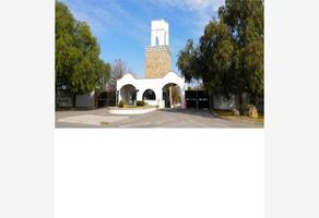 Foto de terreno habitacional en venta en  , los molinos, saltillo, coahuila de zaragoza, 17819491 No. 01