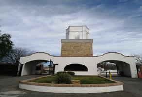 Foto de terreno habitacional en venta en  , los molinos, saltillo, coahuila de zaragoza, 0 No. 01